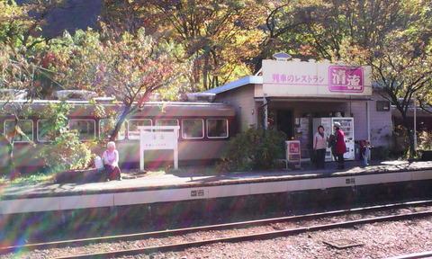 watarase_train_restaurant_seiryu