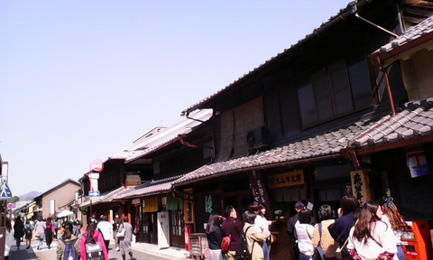 IMG_inuyama_jokamachi