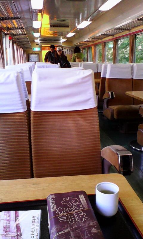 watarase_train_restaurant_seiryu_seat