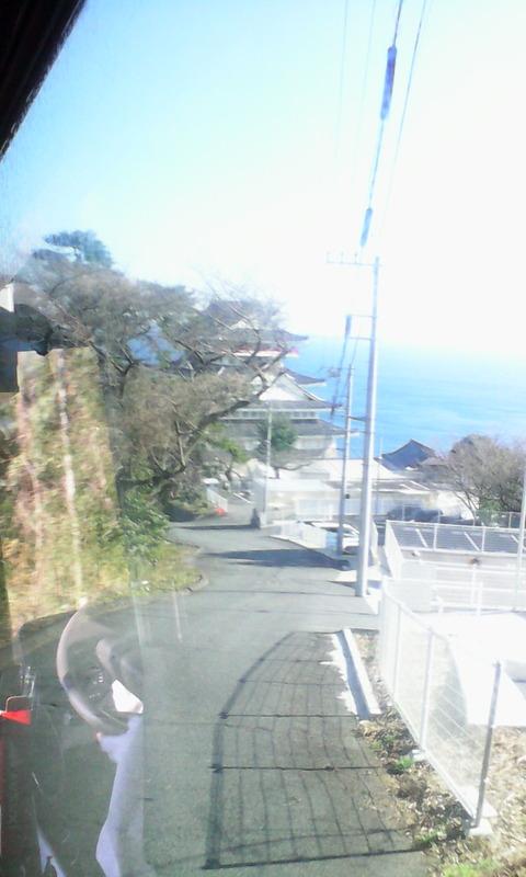 xIMG_atamijo_road