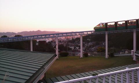 kiryu_park_mini_rail