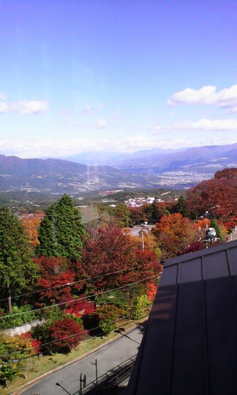 IMG_ikaho_spring_view_high