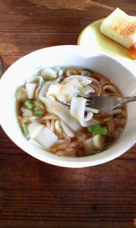 nagoya_morning_cafe_tokugawa_noodle