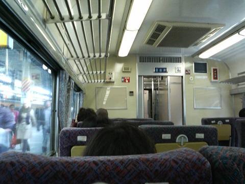 xP1820023