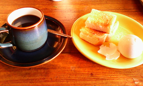 nagoya_morning_cafe_tokugawa_coffee