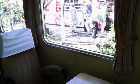 watarase_train_restaurant_seiryu_arrive