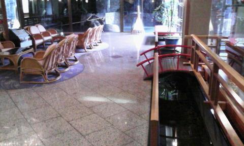 yamanashi_isawa_onsen_viewhotel_lobby
