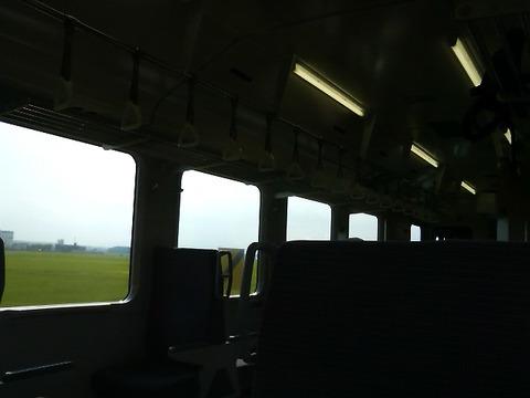 xP1680170