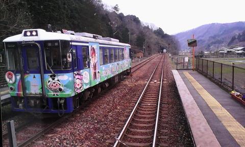 IMG_musashi_train