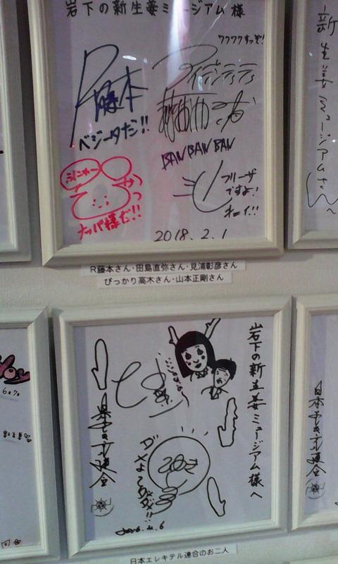 x_iwashita_new_ginger_museum_db