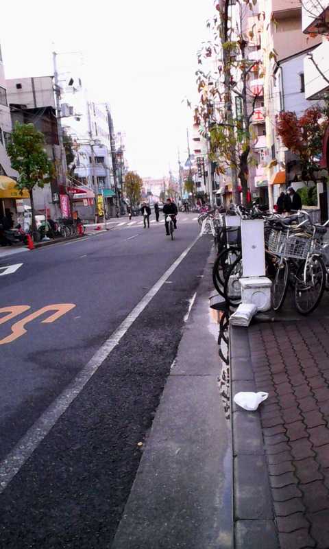 IMG_osaka_nishinari_street