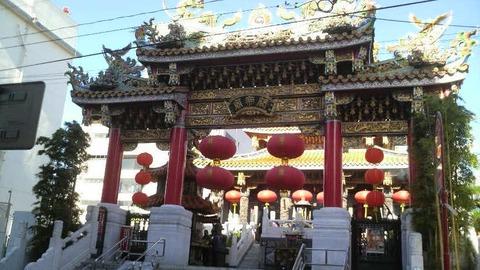yokohama_chinese_kantei_byo_shrine