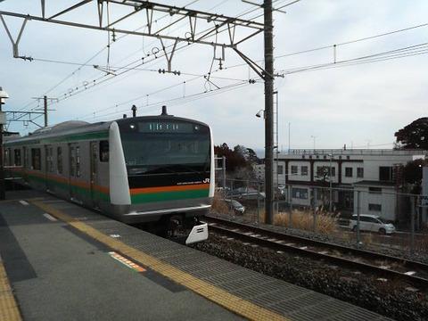 P1940046