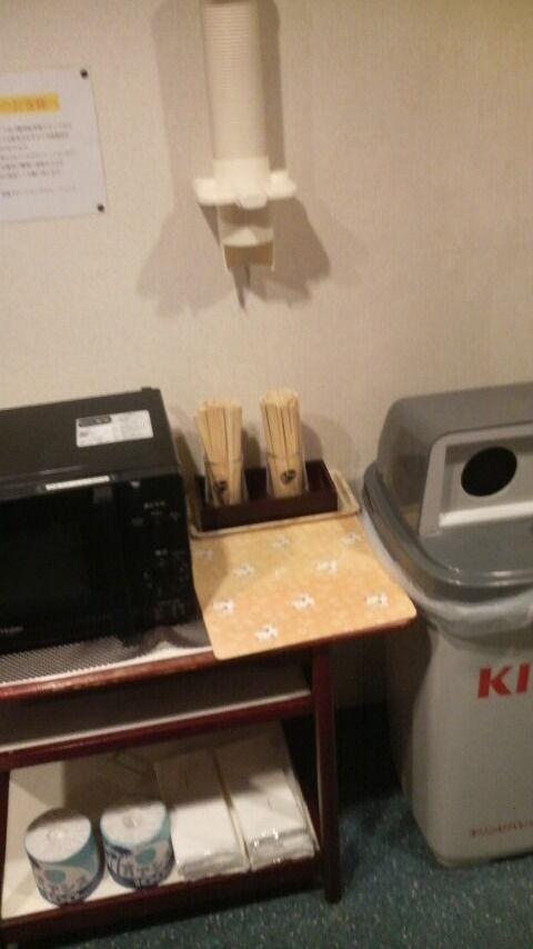 nagoya_iwakura_station_hotel_vender2