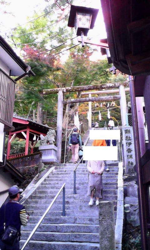IMG_ikaho_onsen_shrine2