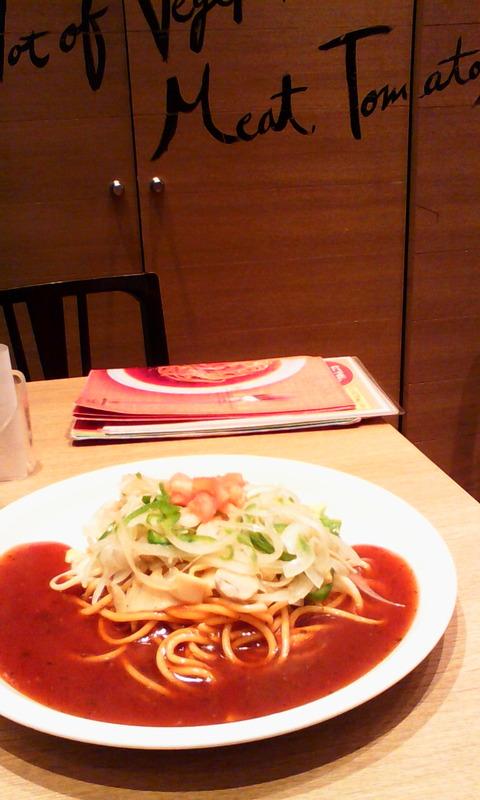 tokoname_nagoya_ankake_pasta