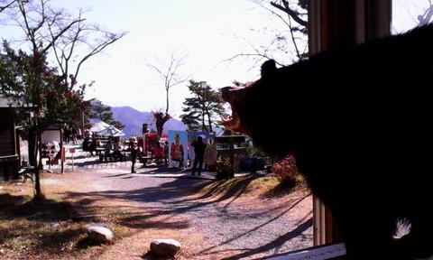 yamanashi_syosenkyo_ropeway_viewspot
