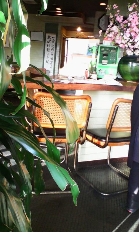 nagoya_morning_cafe_tokugawa_inside
