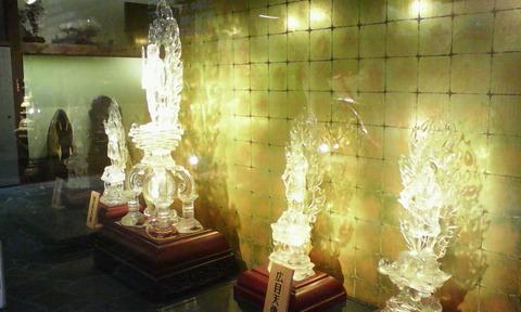 kofu_syosenkyo_jewel_museum