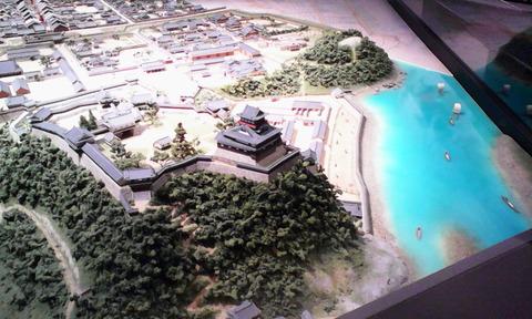 IMG_inuyama_museum