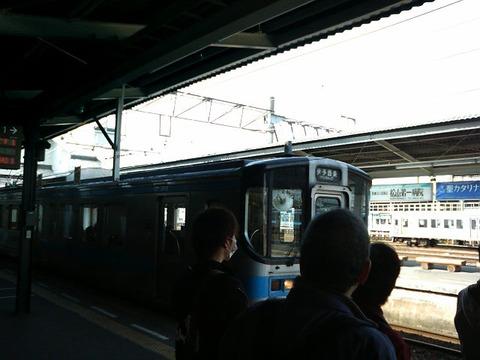 P2110048