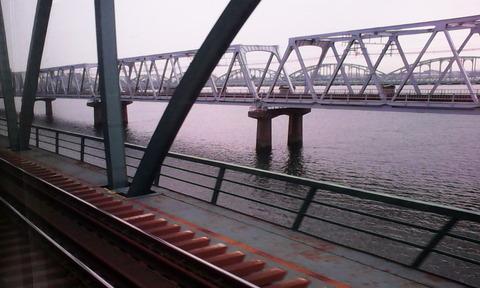 IMG_JR_kansai_honsen_view_kiso_river