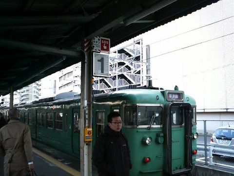 xP2950017