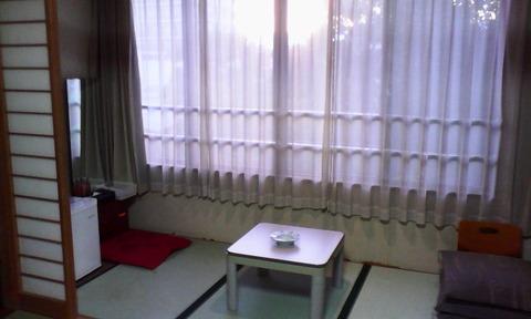 yamanashi_isawa_onsen_viewhotel_space