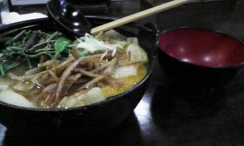 yamanashi_koufu_houtou_kosaku_kabotya