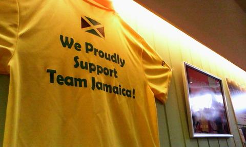 IMG_sunabacoffee_jamaica