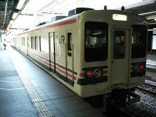 xP2360008