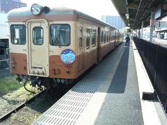 P1910032