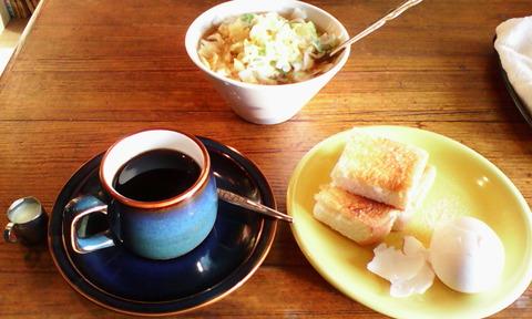 nagoya_morning_cafe_tokugawa_all