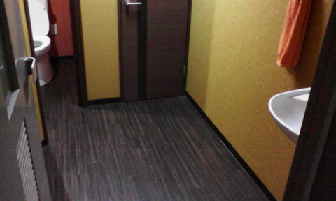 IMG_osaka_hotel_parkinn_restroom