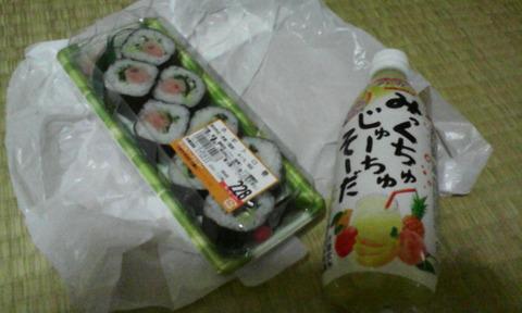 IMG_osaka_nishinari_food
