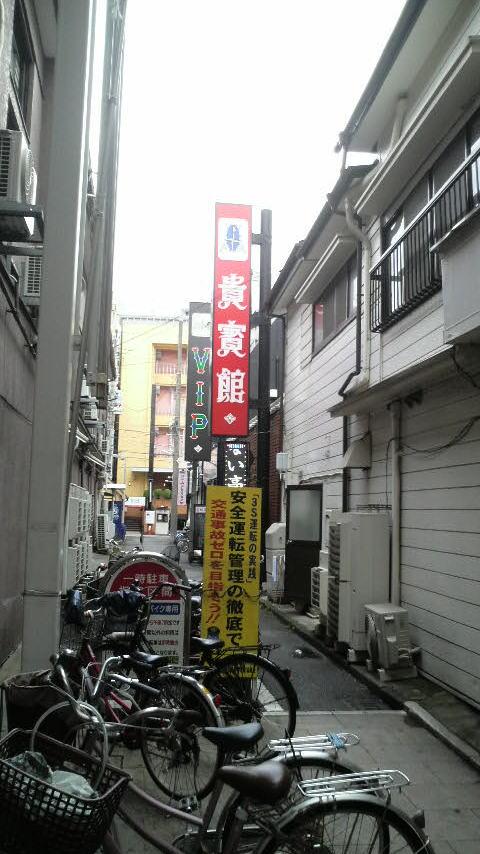 tobu_utsunomiya_orion_street