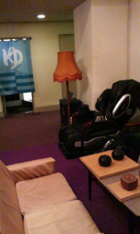 IMG_fukui_palacehotel_lounge