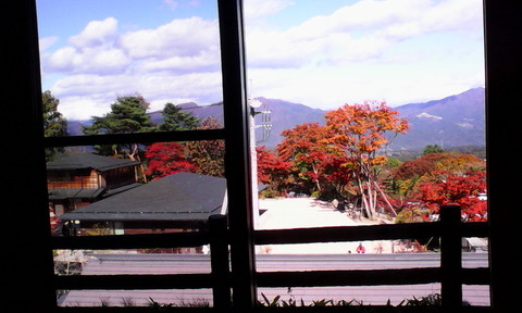 IMG_ikaho_spring_view