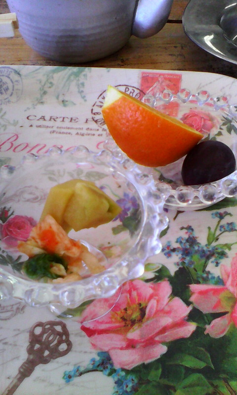 yamanashi_syosenkyo_ropeway_dessert