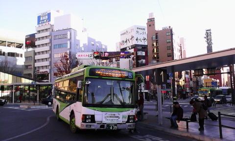 IMG_kofu_station_bus