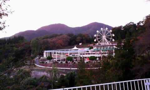 kiryu_gaoka_park_view