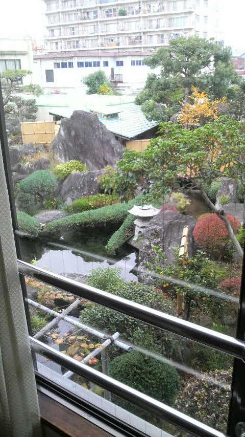 yamanashi_isawa_onsen_viewhotel_garden