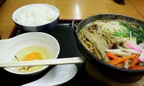 kyobashi_motoya_menu_udon_suki