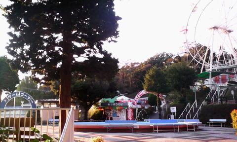 kiryu_gaoka_park
