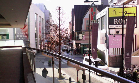 yokohama_motomachi_plaza