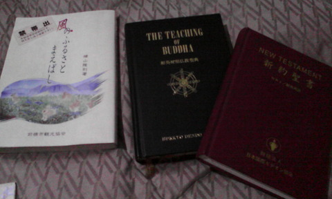 IMG_maebashi_longsand_hotel_books