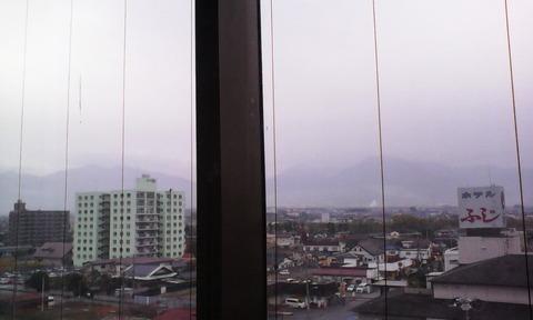 yamanashi_isawa_onsen_viewhotel_up_view