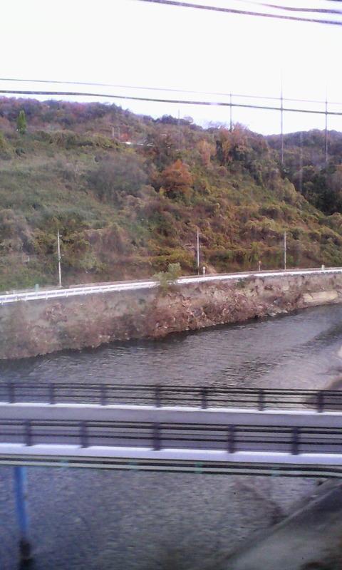 IMG_kansai_honsen2