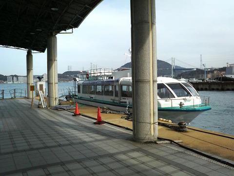 xP2920038