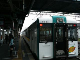xP1290028